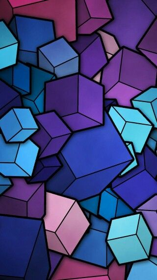 Pin By Sameer Mohd On Stuff To Try Abstract Iphone Wallpaper Cool Wallpapers For Phones Samsung Wallpaper