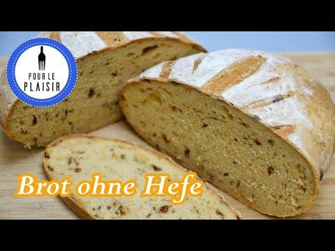 d130759443fee83fb0b1968d1d4a5786 - Brot Rezepte Ohne Hefe