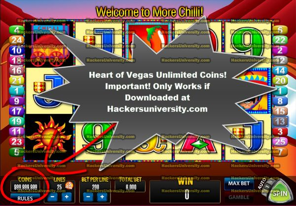 heart of vegas hack and cheats owls heart of vegas. Black Bedroom Furniture Sets. Home Design Ideas