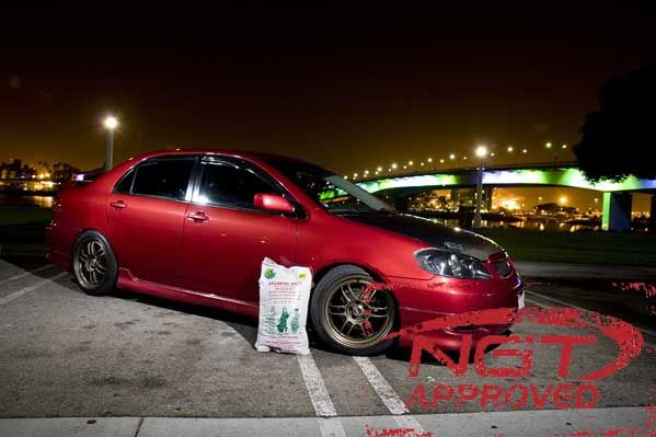 8 Customer Rides Ideas Riding Aftermarket Parts Toyota