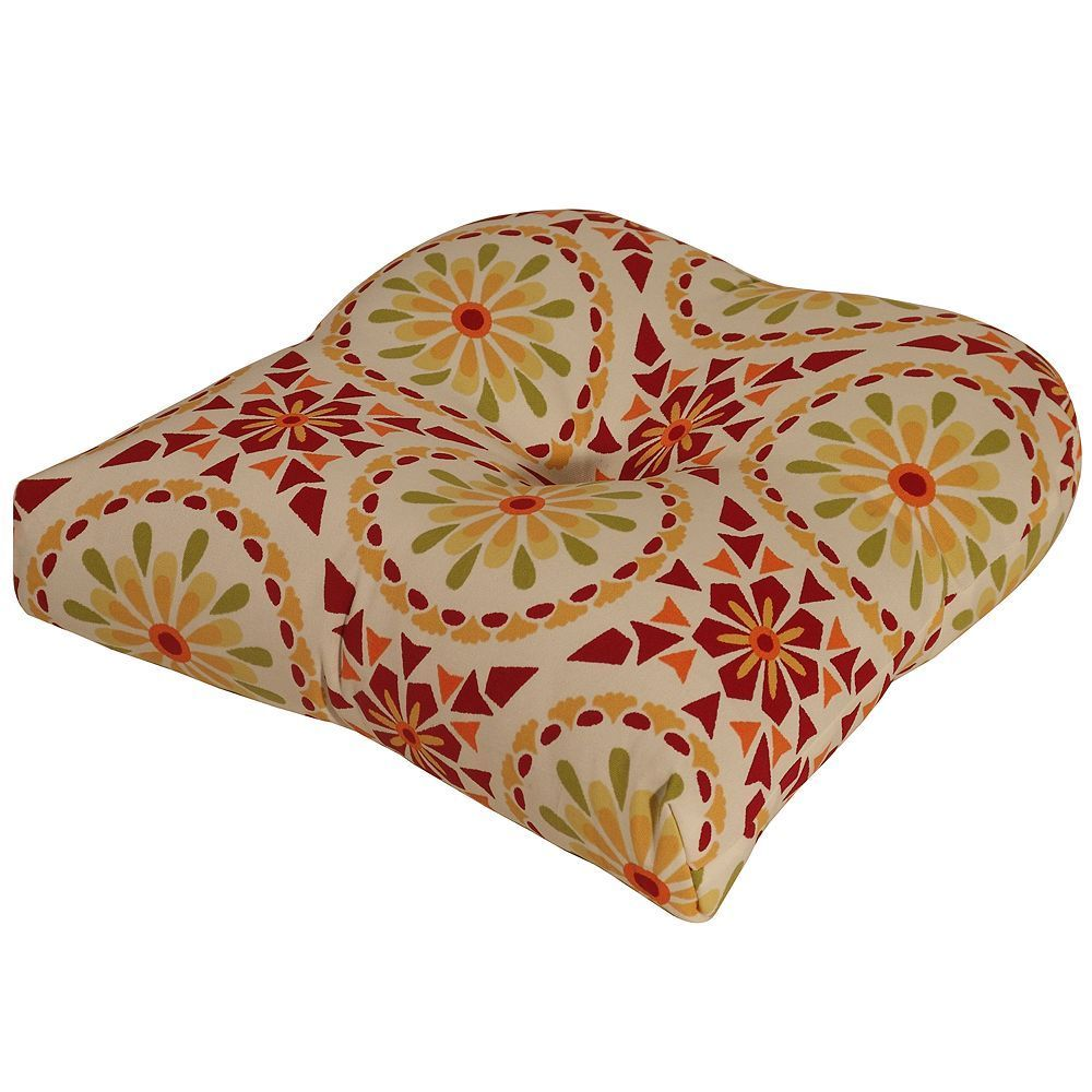 Terrasol Outdoor Patio Chair Cushion Products Patio Chairs