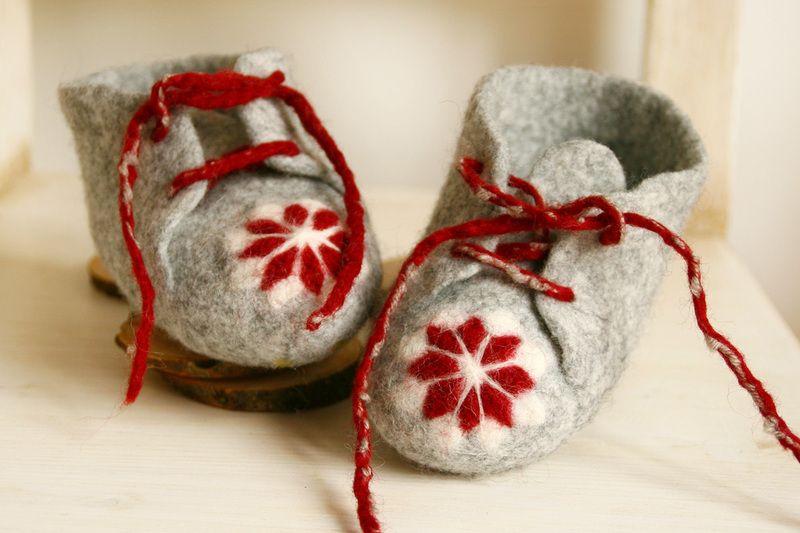 Puschen BestellungKids Krabbelschuhe Baby Schuhe ⭐ Filz 3cAjq54RL