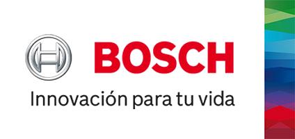 Bosch Autocook Bosch Allianz Logo Logos
