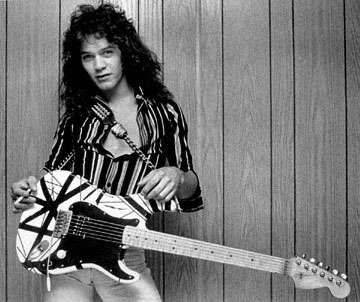 49 Unique Engagement Rings Eddie Van Halen Van Halen Halen