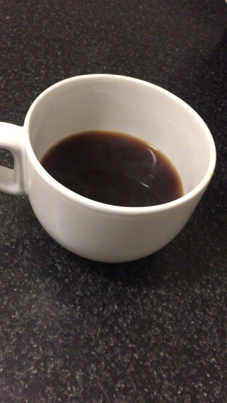 Cafe... un delirio