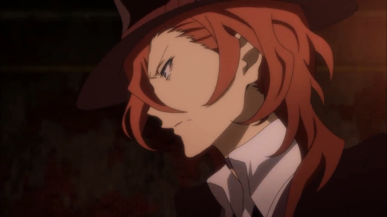 Pin by Nahdbdk on Bungou Stray Dogs Bungo stray dogs
