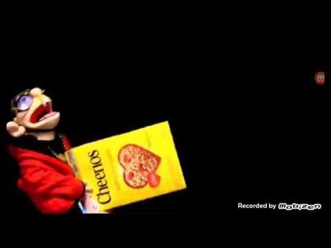 SML Movie: Jeffy The Rapper | Jeffy | Super mario, Funny, Puppets