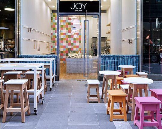 Ice Cream Design Italian Ideas Architecture Interior Designs