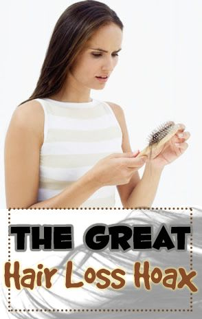 5 Surprising Factors That Can Cause Hair Loss