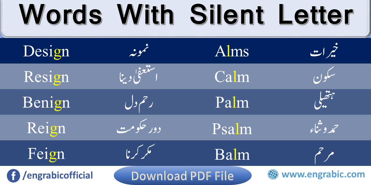 An Arm And A Leg Idiom Meaning In Urdu Pin On Vocabulary
