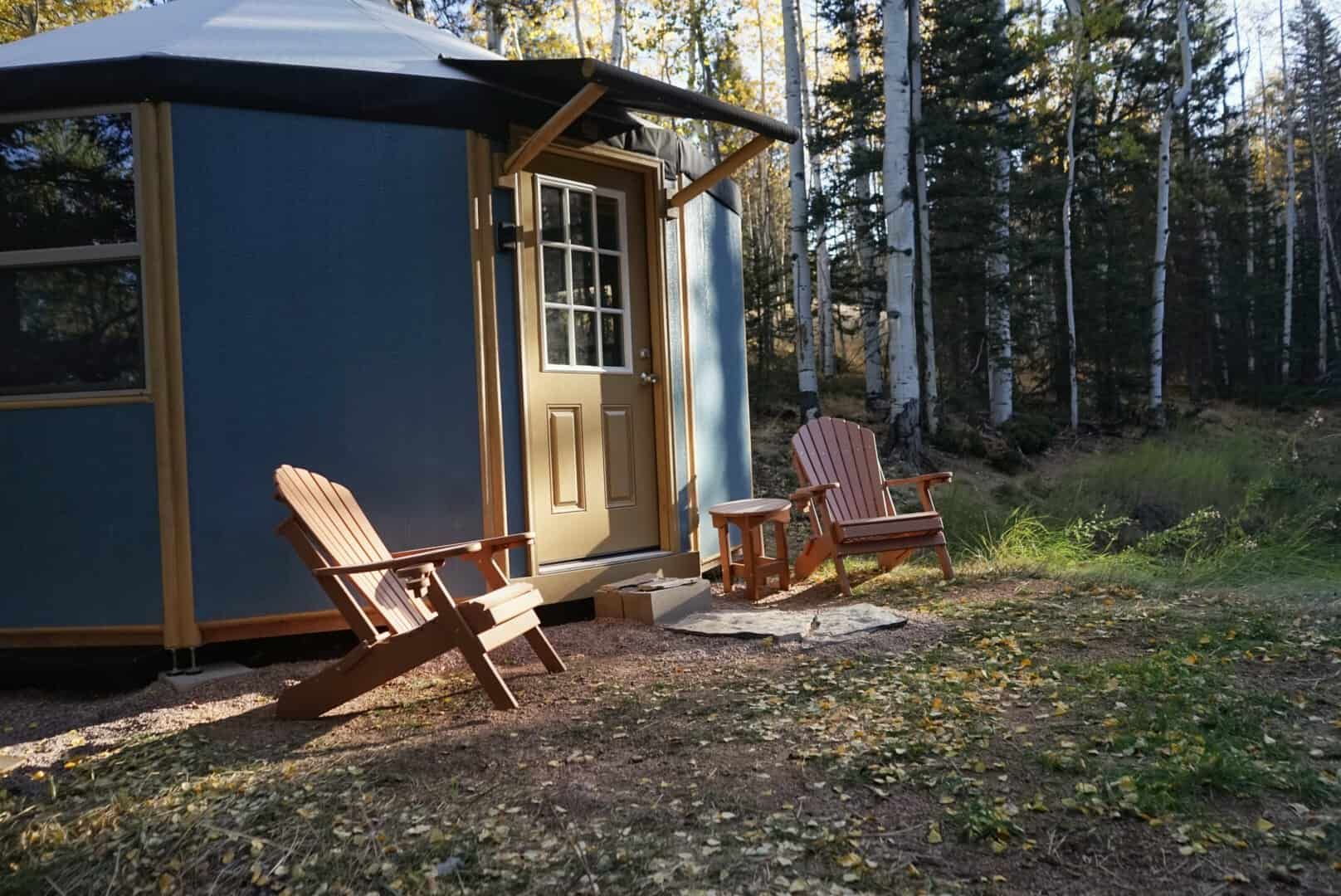 Yurt Pictures Yurt Cabin Photos Freedom Yurt Cabins Yurt Pictures Yurt Building A Yurt