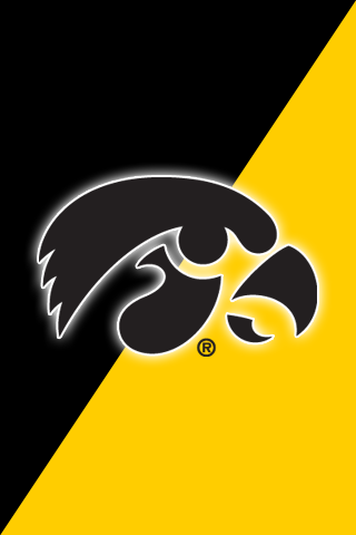 Iowa Hawkeyes Iphone Wallpapers For Any Iphone Model Iowa