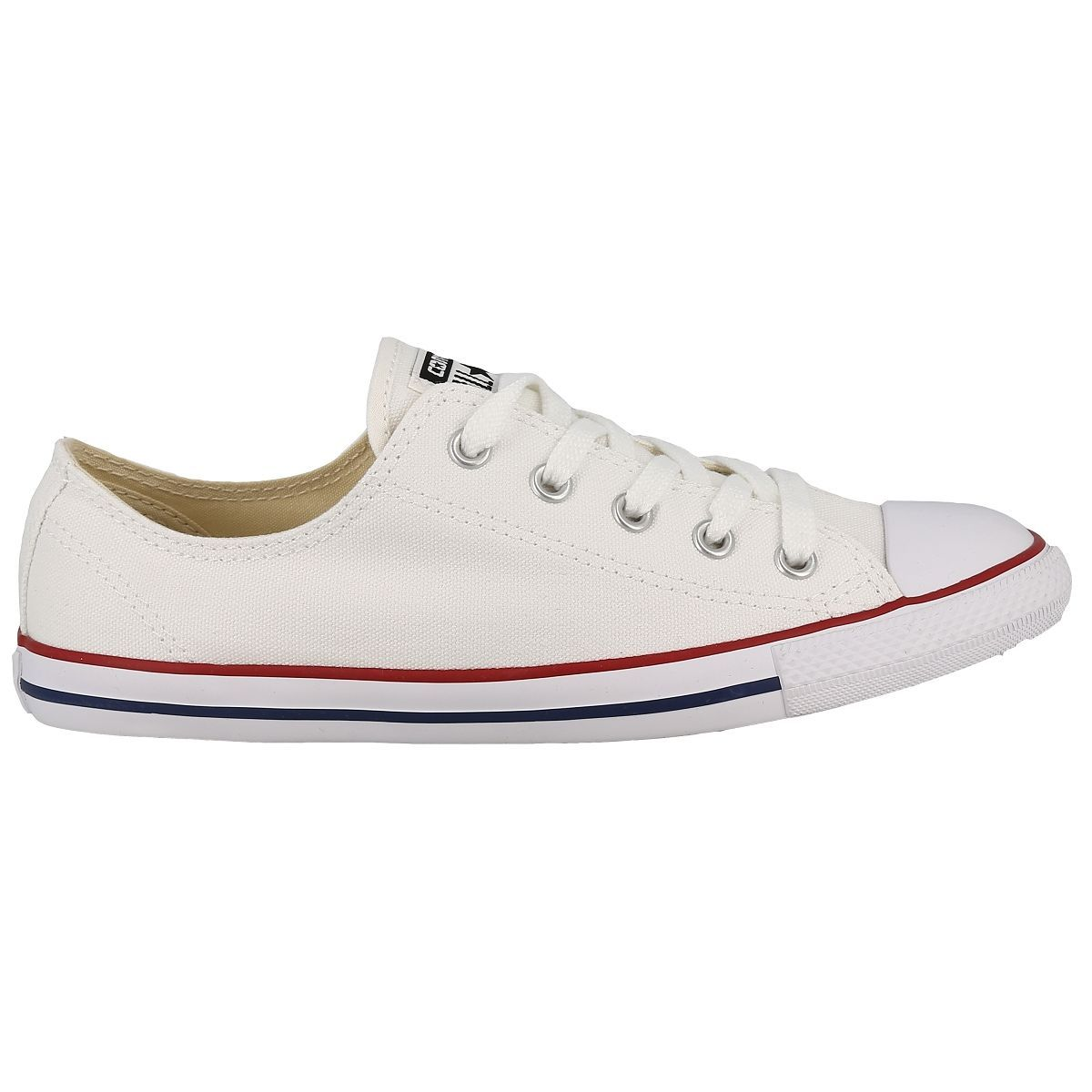 Baskets Basses Converse Chuck Taylor All Star Taille : 40
