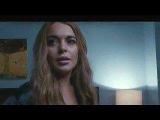 Pin By Jaden Mays On Sarah Hyland Scary Movie V Scary Movie 5 Terry Crews