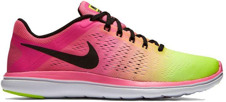 Nike Kaishi Run Women S Running Shoes Kohls Southbaygalleria