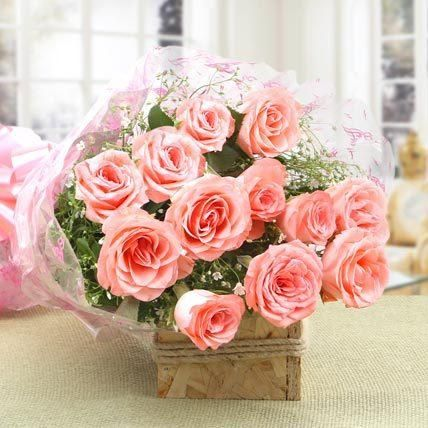 Birthday Gift Ideas Which Will Make Him Fall In Love With You Online Gifts