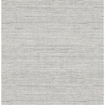Scott Living 30 75 Sq Ft Graphite Vinyl Textured Abstract 3d Self Adhesive Peel And Stick Wallpaper Lowes Com Peel And Stick Wallpaper Vinyl Adhesive