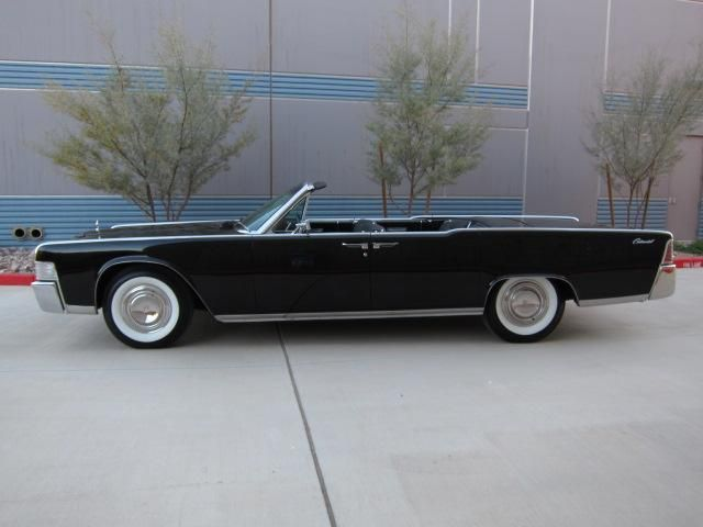 1965 lincoln continental land of the free pinterest cars wheels and dream cars. Black Bedroom Furniture Sets. Home Design Ideas