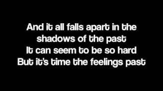 Sum 41 What Am I To Say Sum 41 Lyrics Cool Lyrics Music Lyrics