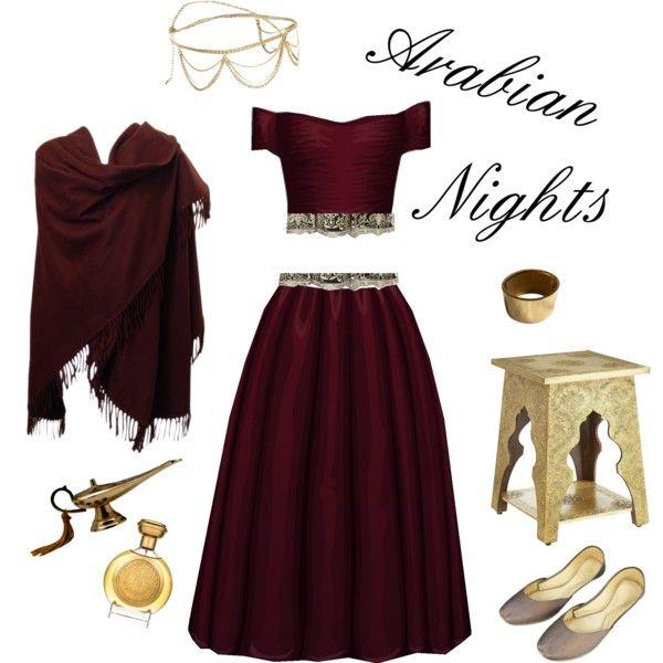 Best 25+ Arabian nights dress ideas on Pinterest | India ...  |Arabian Nights Theme Party Dress