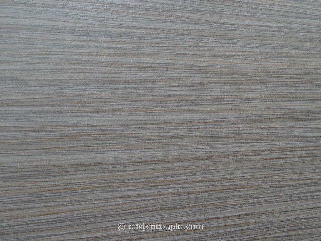Neo tile urban groove light grey porcelain tile costco for the neo tile urban groove light grey porcelain tile costco dailygadgetfo Image collections