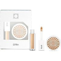 Ofra Cosmetics Rodeo Drive Mini Glow Set | Ulta Beauty