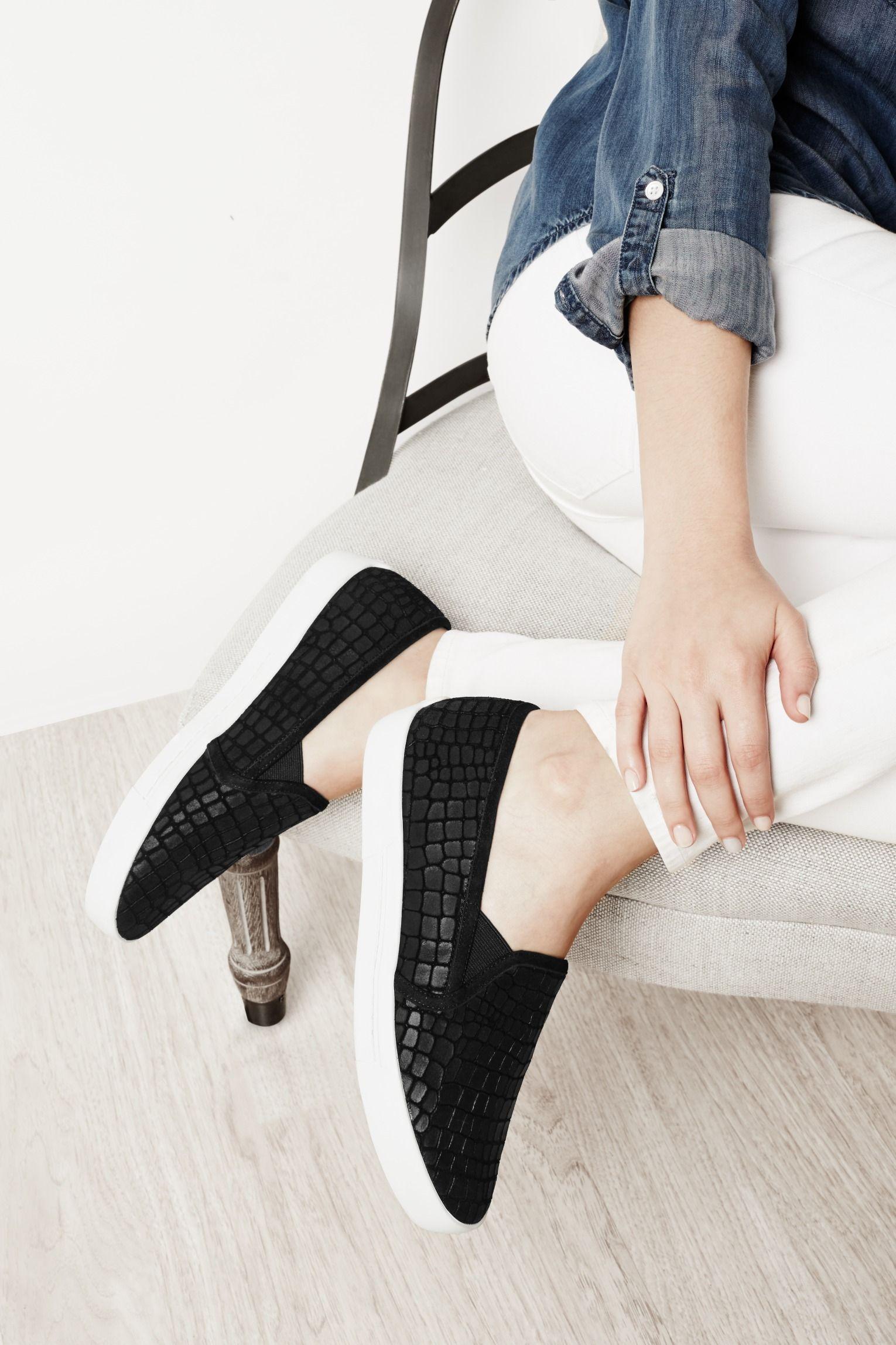Kidmore Sneaker | Sneakers, Joie shoes