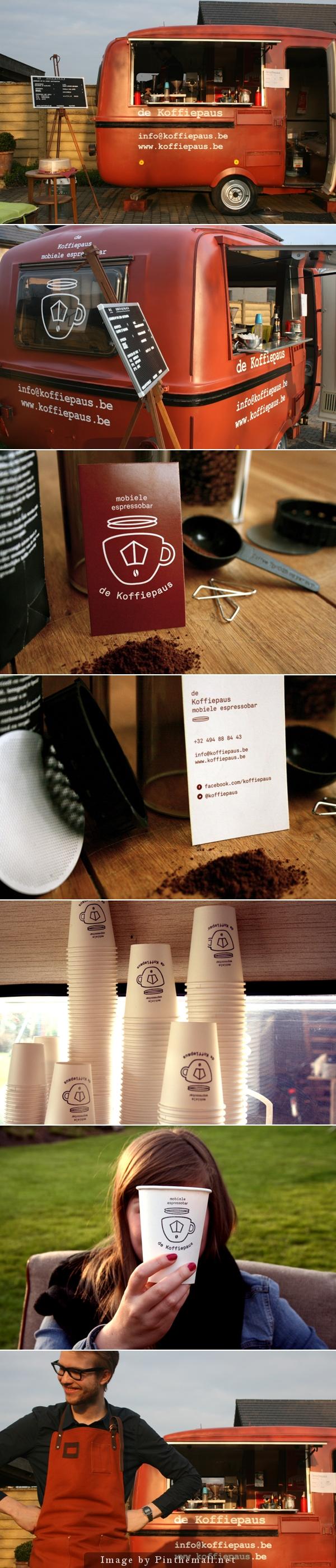The Coffeepope by Rachelle Dufour https://www.behance.net/gallery/13661895/The-Coffeepope