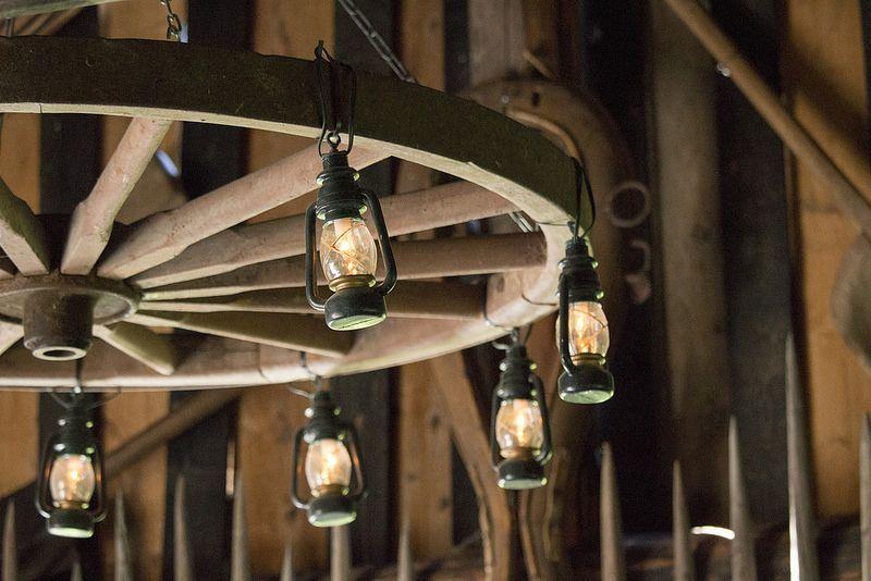 Martinpiha, Lamp   by visitsouthcoastfinland #visitsouthcoastfinland #Finland #Lohja #martinpiha #lamp #lantern #lyhty #lamppu