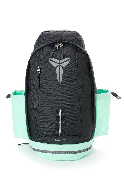 Mamba 003 Greymedium Ba4620 Anthracite Nike Kobe Mint Backpack 0I457