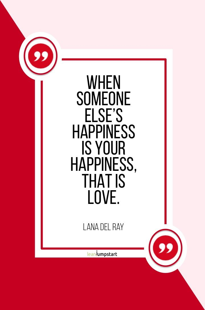 Cute love quotes for lovers and couples 15 cute love quotes for - affirmative action plan
