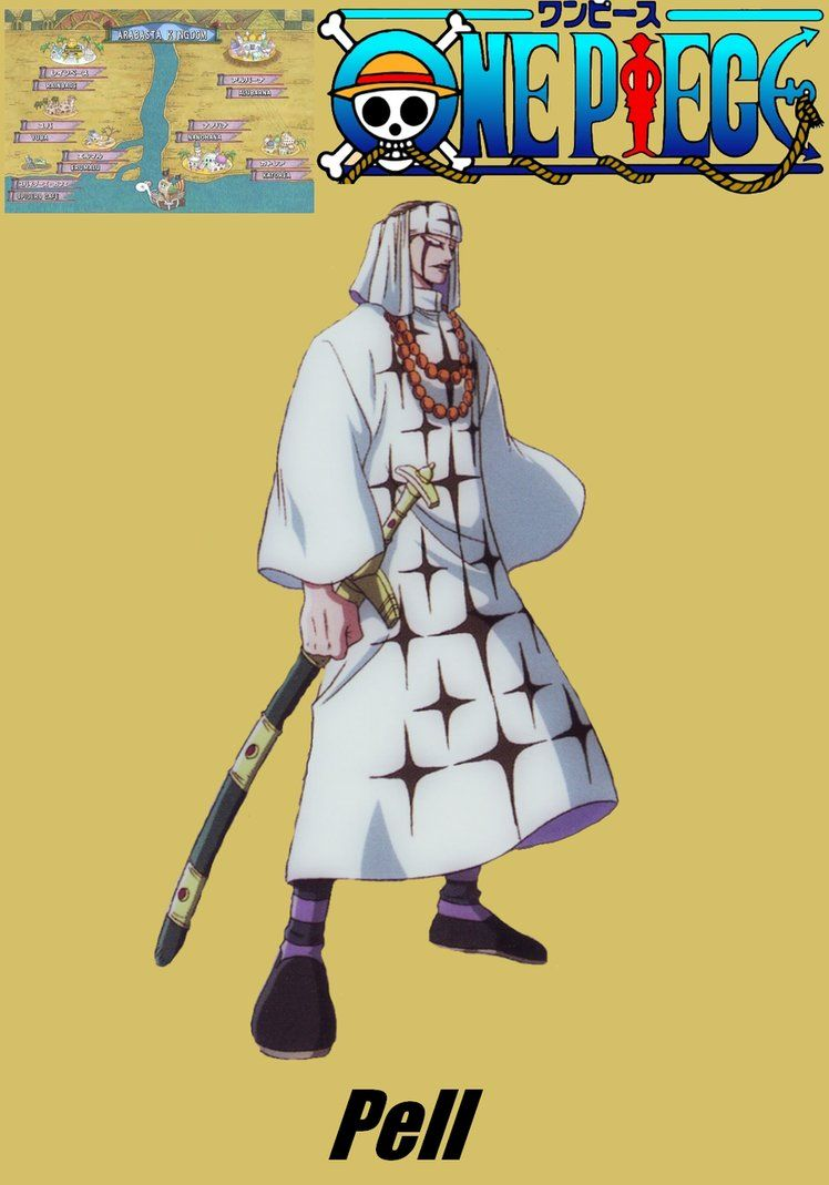 In This Folder You Will Find Any One Piece Character Cards Most