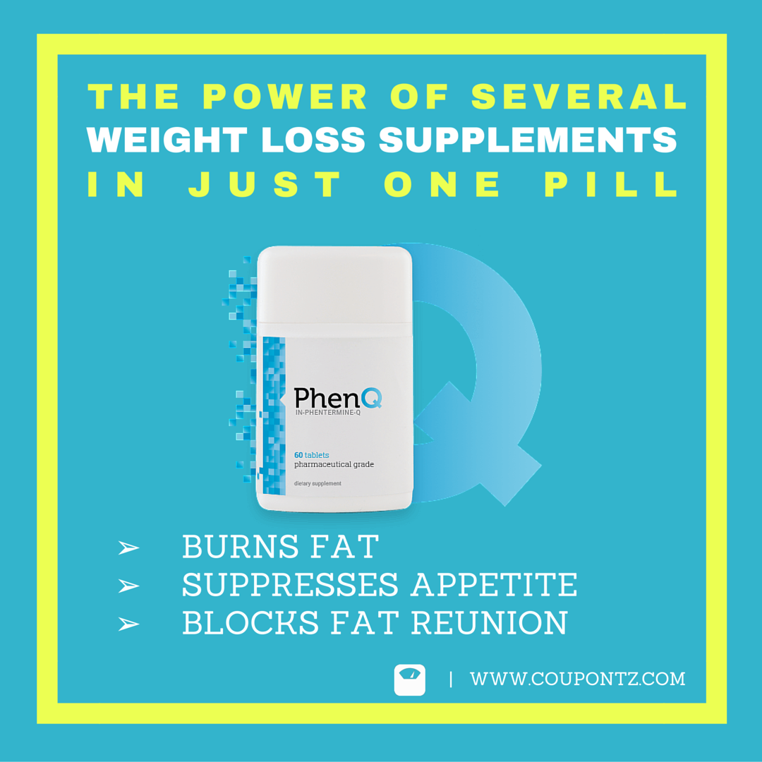#BuyPhenQ #OrderPhenQ #Diet #DietPills #WeightLoss #PhenQCoupons #PhenqDeals #PhenQSavings #OrderPhenqOnline http://www.coupontz.com/coupon-tag/phenq-coupon-code/