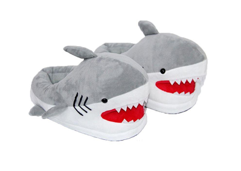 상어 슬리퍼 2020 강아지 슬리퍼 유모차