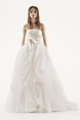 Best Kohls Mother Of The Bride Dresses