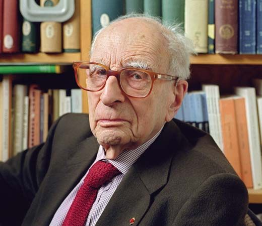 claude levi strauss essay example For example, structural analysis in linguistics or psychology might differ from full text access to claude levi-strauss' essay on structural analysis in.