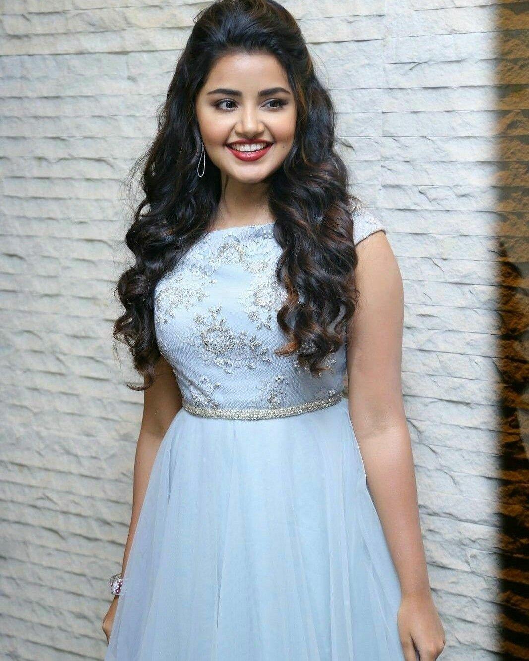 anupama parmeshwaram   beauty is here   indian beauty saree