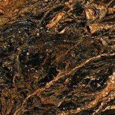 Rock Around The World Brazil Granite Countertops Colors Slab Granite Countertops Granite Kitchen