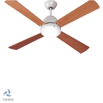 Sirocco Fan Available In India Only At Anemos Ceiling Fan