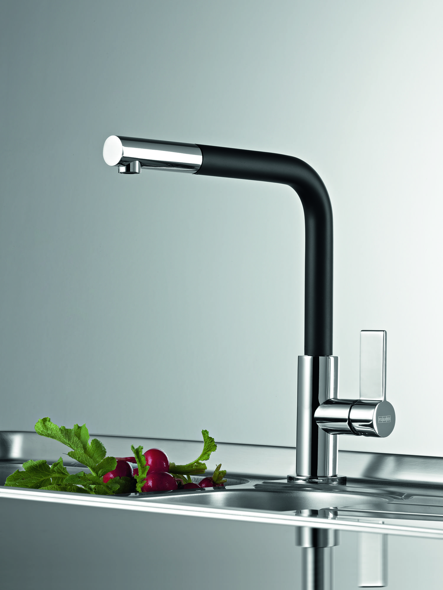 Modern Franke Faucets Kitchen Pattern - Faucet Collections ...