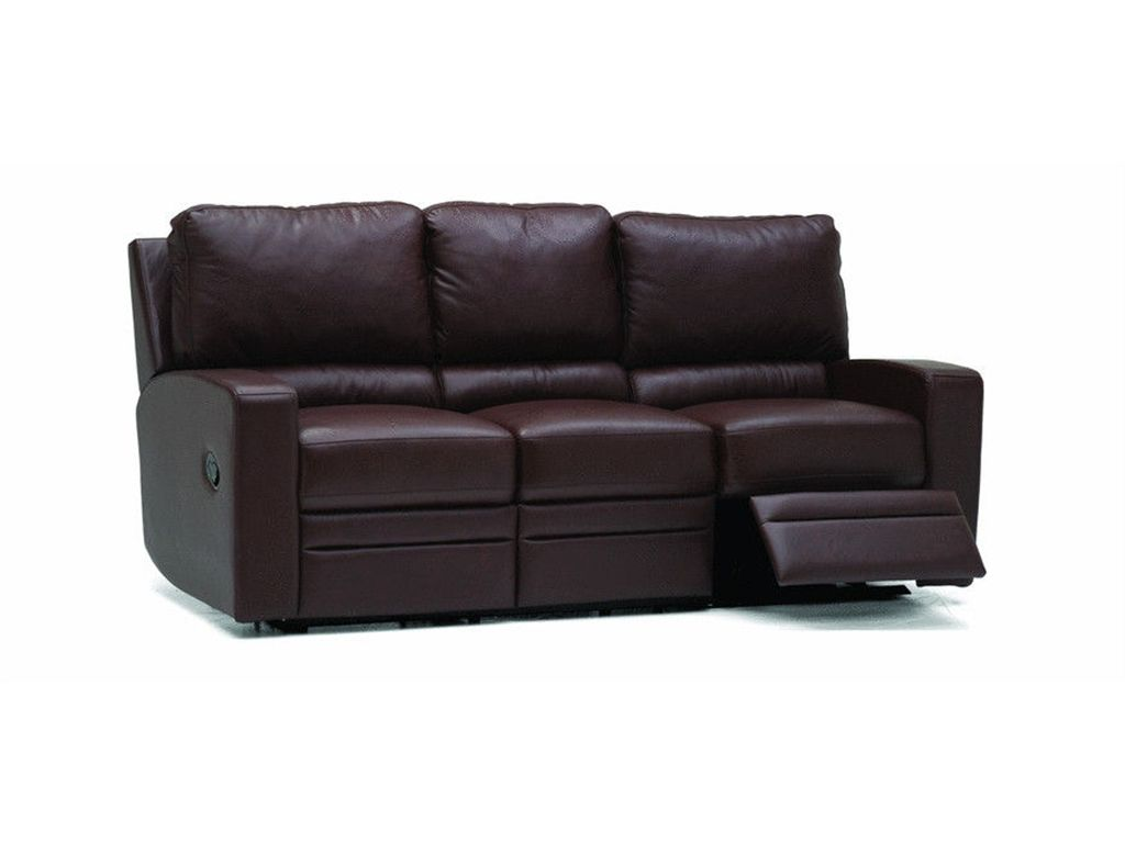 A Denver Furniture Will Have Great Selection Of Chairs And Sofas Http