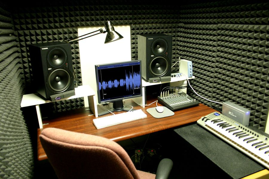 home music production design ideas piccrycom picture idea gallery
