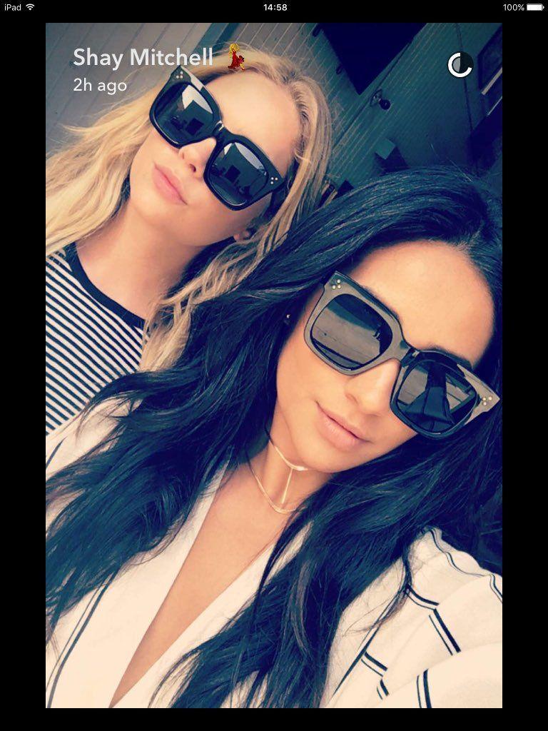 c219d391811 Look for Less  Celine Tilda Sunglasses – Always