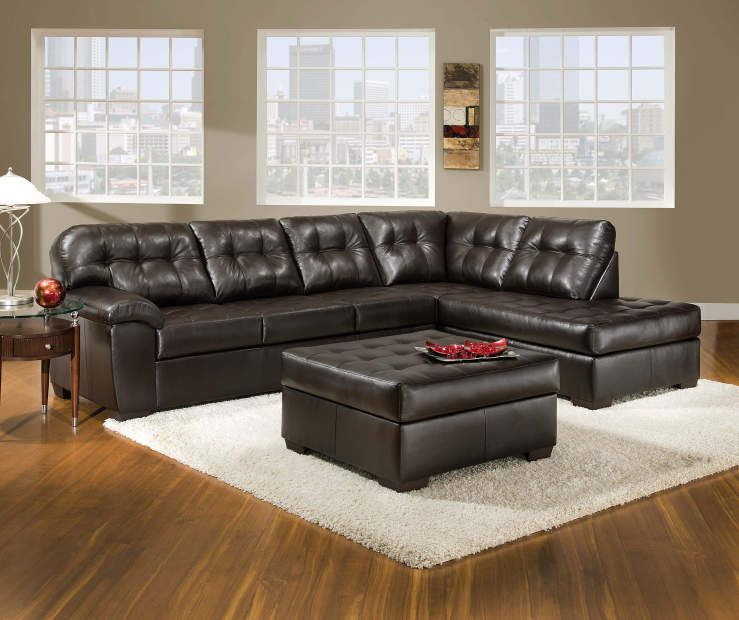 Simmons Manhattan Living Room Furniture Collection Big Lots - Bobs Furniture Bedroom Sets