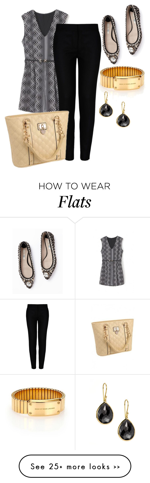 """www.lucluc.com"" by shoesclothesbagsaddict on Polyvore"