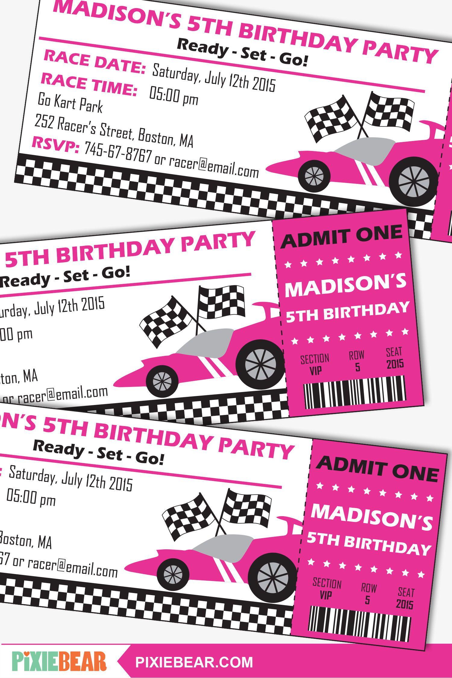 Pin On Marleys 2nd Birthday