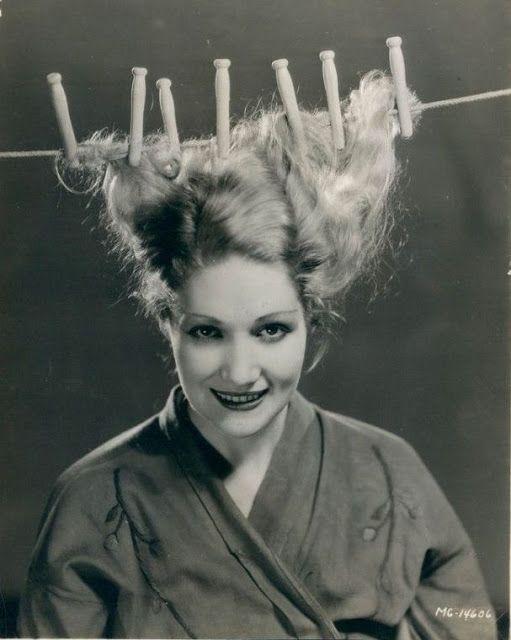 cru tous les jours 20 photos vintages drôles qui ne peut