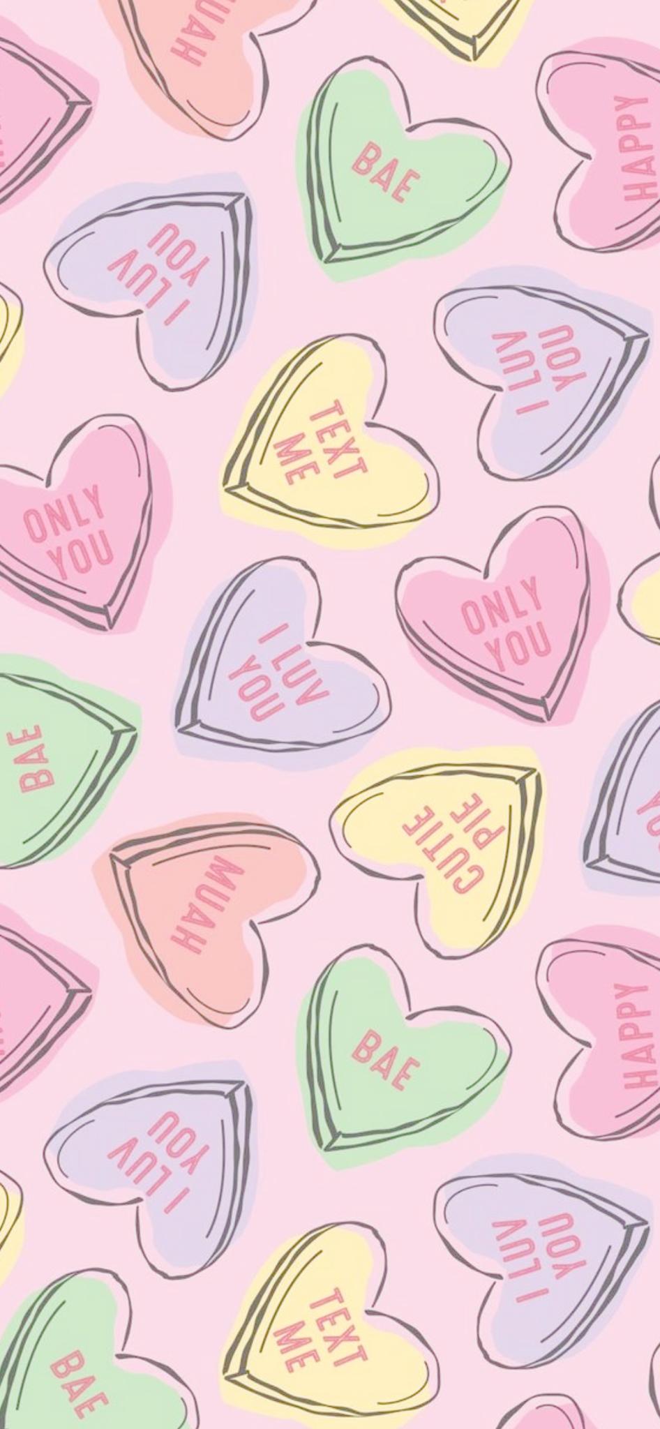 valentines wallpaper in 2020 valentines wallpaper