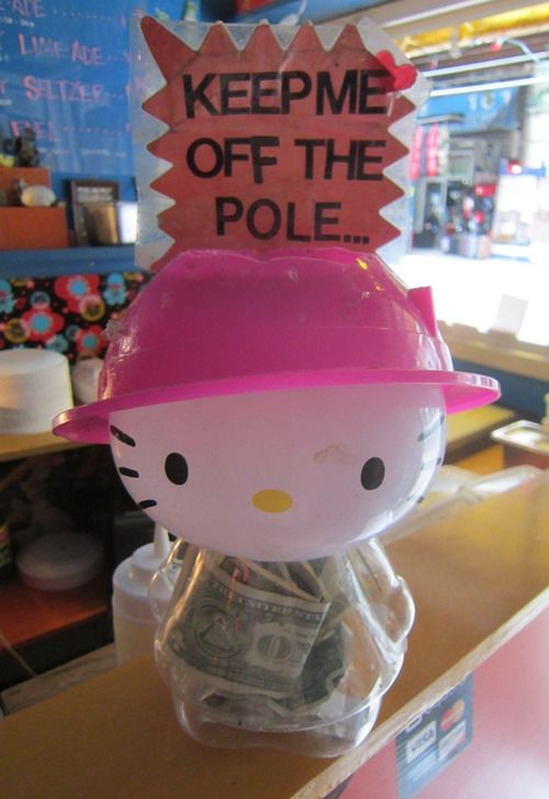 Best Tip Jar Ever Tip Jars Work Christmas Party Ideas Jar
