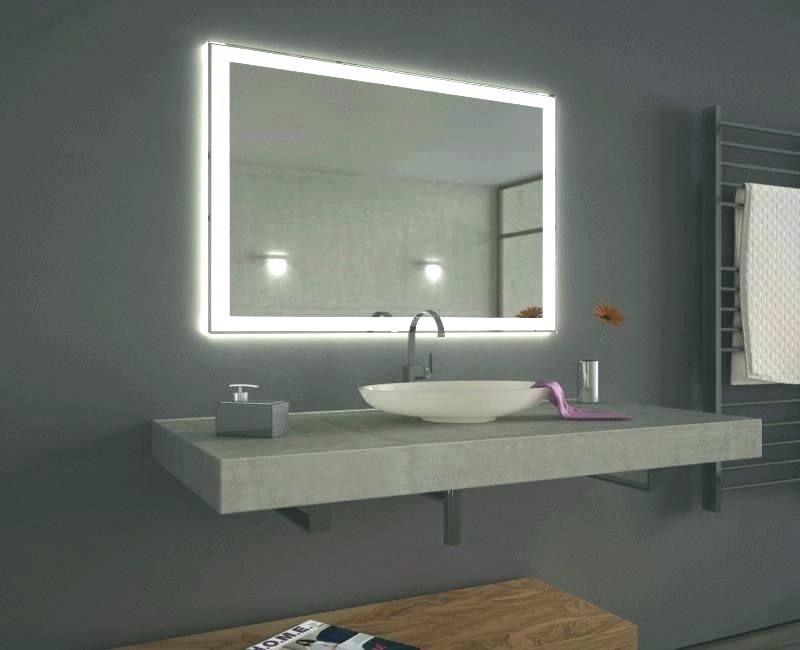 Badezimmer Beleuchtung Wien Badezimmer Badezimmerbeleuchtungwien